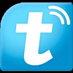 Wondershare MobileTrans 8.1.0 Crack With Registration Code Full Version