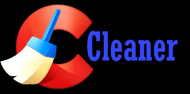 CCleaner Pro 5.70.7909 Crack + Serial Key 2020 Full Version Here