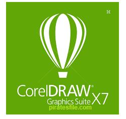 CorelDRAW Graphics Suite X7 v22.1.0.517 Crack Latest Keygen 2020 Here