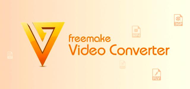 Freemake Video Converter 4.1.11.69 Crack [Latest] 2020 Free Download