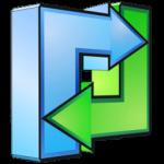 AVS Video Converter Crack 12.1.2.669 + Activation Key 2020 Download