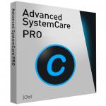 Advanced SystemCare Pro 13.7.0.304 & Crack Full 2020 [Latest] Keygen