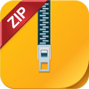 Bandizip Enterprise 7.10 Plus Crack Full [ Latest Version ] Free