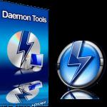 DAEMON Tools Lite 10.13 Crack + Serial Number 2020 Here
