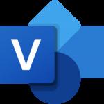 Microsoft Visio Professional Crack Product Key Plus {Latest} 2020