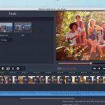 Movavi Slideshow Maker 6.7.0 Crack + Activation Key 2020 {Mac+Win}