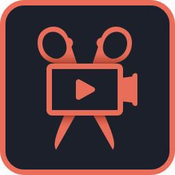Movavi Video Editor Plus 20.4.0 + Activation Key Full Latest Version 2020