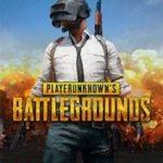 PUBG PC Crack Game Full Version Download [Direct & Torrent] Free 2020