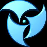 Push Video Wallpaper 4.50 Crack Plus License Keygen Free Download