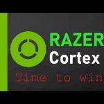Razer Cortex Game Booster 9.11.9.1287 Crack + Activation 2021 Download