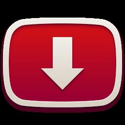 Ummy Video Downloader 1.10.10.7 Crack With Full License Key Latest Download