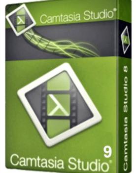 Camtasia Studio 2021.0.18 With Crack