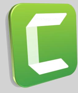 Camtasia Studio 2020.0.8 Crack + Serial Key Free Download