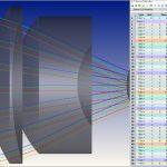 Zemax OpticStudio 18.4.1 Crack Build Latest 2020 Free Download