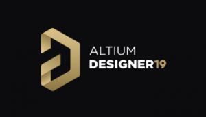 Altium Designer 20.1.14 Crack 2020 Download With New License Key