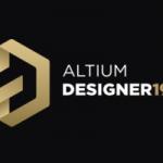 Altium Designer 20.1.14 Crack 2020 Free Download With New License Key