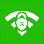 Avira Phantom VPN Pro Full Crack