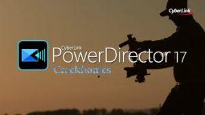 CyberLink PowerDirector Crack + Keygen 2020 Free Download