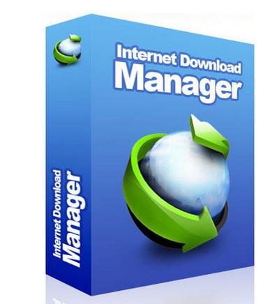 Internet Download Manager 6.39 Build 2