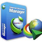 Internet Download Manager: IDM Crack