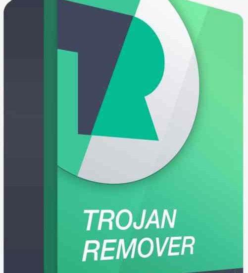Loaris Trojan Remover 3.1.93 Crack