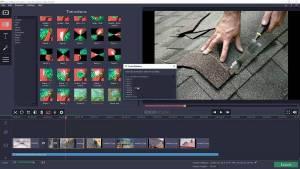 Movavi Slideshow Maker 7.2.1 Crack With Activation Key [2022]