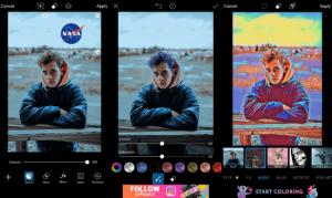 PicsArt Photo Studio 18.0.2 Crack With Serial Key [Latest] 2022