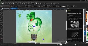 CorelDraw Graphics Suite 23.1.0.389 Crack With Keygen [Latest] 2022
