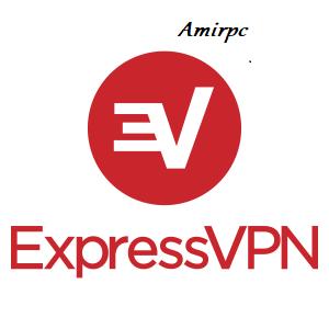 Express VPN 9.0.40 Crack + Activation Code [Latest 2021]