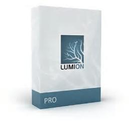 Lumion Pro 13.5 Crack