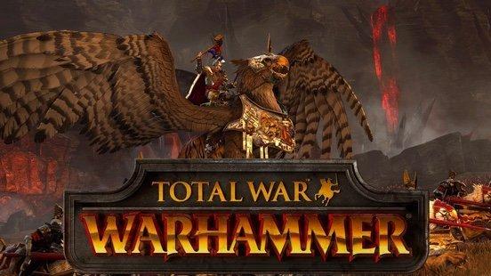 Total War Warhammer 2 v1.8.2 Crack With Activation And Registration Code [2020]