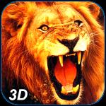Wild Forest Lion Wild Animals 1.33 APK (Premium Cracked) Free Download