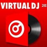 Virtual DJ Pro Crack 2021 Build 6334 Crack
