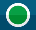 Corel PaintShop Pro 2021 23.1.0.28 + Crack Free Download [ Latest ]