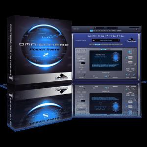 Spectrasonics Omnisphere 2.6.3 With Full Crack Download [Latest] 2021